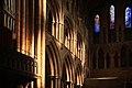 Hexham Abbey South Transept.jpg