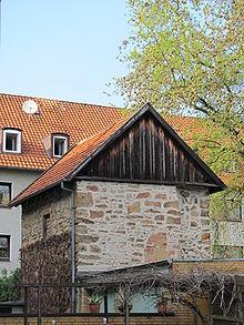 Hildesheim Wikipedia