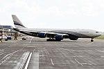 Hi Fly, CS-TFX, Airbus A340-542 (35713445192).jpg