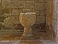 Hidria de Jerusalén, Santa María de Cambre (4916874293).jpg