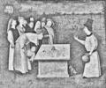 Hieronymus Bosch 051 greyshade.png