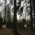 Hietaniemen hautausmaalla 2018-01-13.jpg