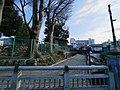 Higashiasakawamachi, Hachioji, Tokyo 193-0834, Japan - panoramio (48).jpg