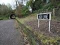 High Lane railway station (disused).jpg