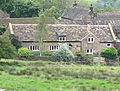 High Lea farmhouse, Brightholmlee 14.jpg