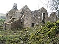 High Lovelady Shield Bastle House - geograph.org.uk - 1332426.jpg