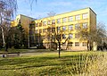 Higher School Pacovská str, Prague Krč.jpg