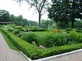 Hildene - Lincoln Family Home Gardens 2 - panoramio.jpg