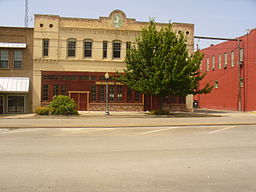 Hillsboro Music Hall.jpg