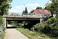 Himberger Brücke, Rothneusiedl 02.jpg