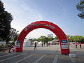 Himeji B-1 Grand Prix May 2011 07.jpg