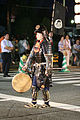 Himeji Oshiro Matsuri August09 360.jpg