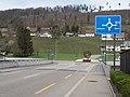 Hinterfeldstrasse-Brücke über die Birs, Zwingen BL 20190406-jag9889.jpg