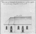Hirschberg-Leutershausen-Ev-Kirche-1777-05.png