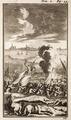 Histoire-de-Guillaume-III-MG 0081.tif