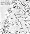 Histoire et description générale de la Nouvelle France (microforme) - avec le journal historique d'un voyage fait par ordre du roi dans l'Amérique septentrionnale (1744) (20602471796).jpg