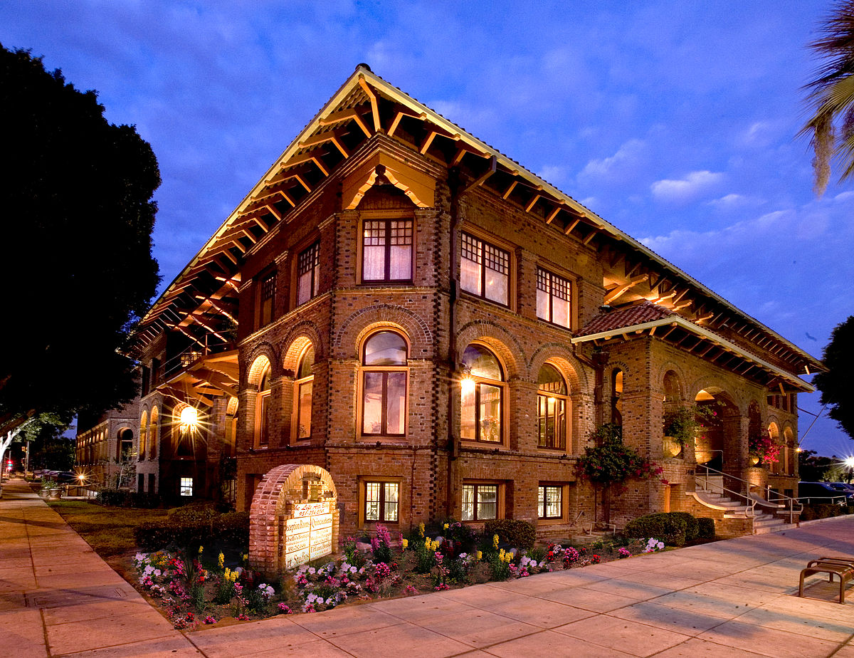 Riverside County Ca Real Property Search