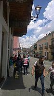 Historic centre of Puebla ovedc 29.jpg