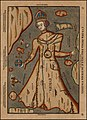 Thumbnail for version as of 13:28, 24 November 2012