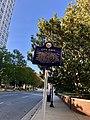 Historical Marker, City Hall, Winston-Salem, NC (49031204242).jpg