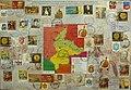 Historical post expedition 250 years of Koliyivshchyna.jpg