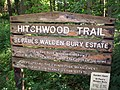 Hitchwood Trail (4650049356).jpg