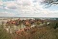 Hitzacker Hochwasser2006 7072.jpg