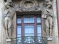 Hlahol choir building-Prague.jpg