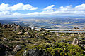 Hobart seen from Mt Wellington 1.jpg
