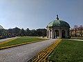 Hofgarten2.jpg