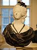 Hofmobiliendepot - Porzellanbüste von Marie Antoinette.jpg