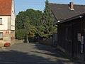Hofwiesengasse Bayreuth.JPG
