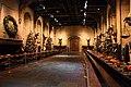 Hogwarts Great Hall-geograph-3264173.jpg