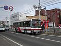 Hokkaido Chuo Bus 61.jpg