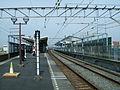 Hokuso-shinkamagaya-platform.jpg
