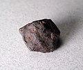 Holbrook meteorite, 2.18g individual.jpg
