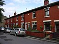Holcombe View, Chatterton - geograph.org.uk - 958949.jpg