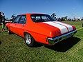 Holden Monaro GTS (34105580763).jpg
