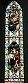Holl Seintiau - Church of All Saints, Llangorwen, Tirymynach, Ceredigion, Wales 21.jpg