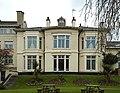 Holly House, Fairfield, Liverpool.jpg
