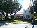 Hollywood FL Hammerstein House01.jpg