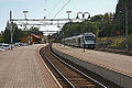 Holmestrand Railway Station TRS 070912 013.jpg