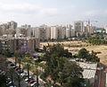 Holon Panorama 2 2010 MZW 0952.jpg