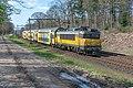 Holten NSR 1762+DD-AR 7373 Sprinter 7043 Almelo (40576595703).jpg