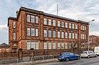 Holy Cross Primary School, Glasgow, Scotland.jpg