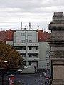 Holy Hof von S-Station Hernals.jpg