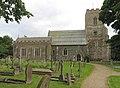 Holy Trinity, Stow Bardolph, Norfolk - geograph.org.uk - 315489.jpg