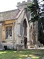 Holy Trinity church Eckington - geograph.org.uk - 222061.jpg