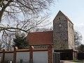 Holzhausen (Kyritz) church 2016 NW.JPG
