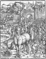 Holzschnitt aus dem Straßburger Vergil von 1502 Blatt 162v.png